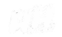Houthalen-Helchteren Online