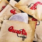 Quarta Caffè ESE pads (50 stuks)