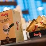 Quarta Caffè ESE pads (18 stuks)