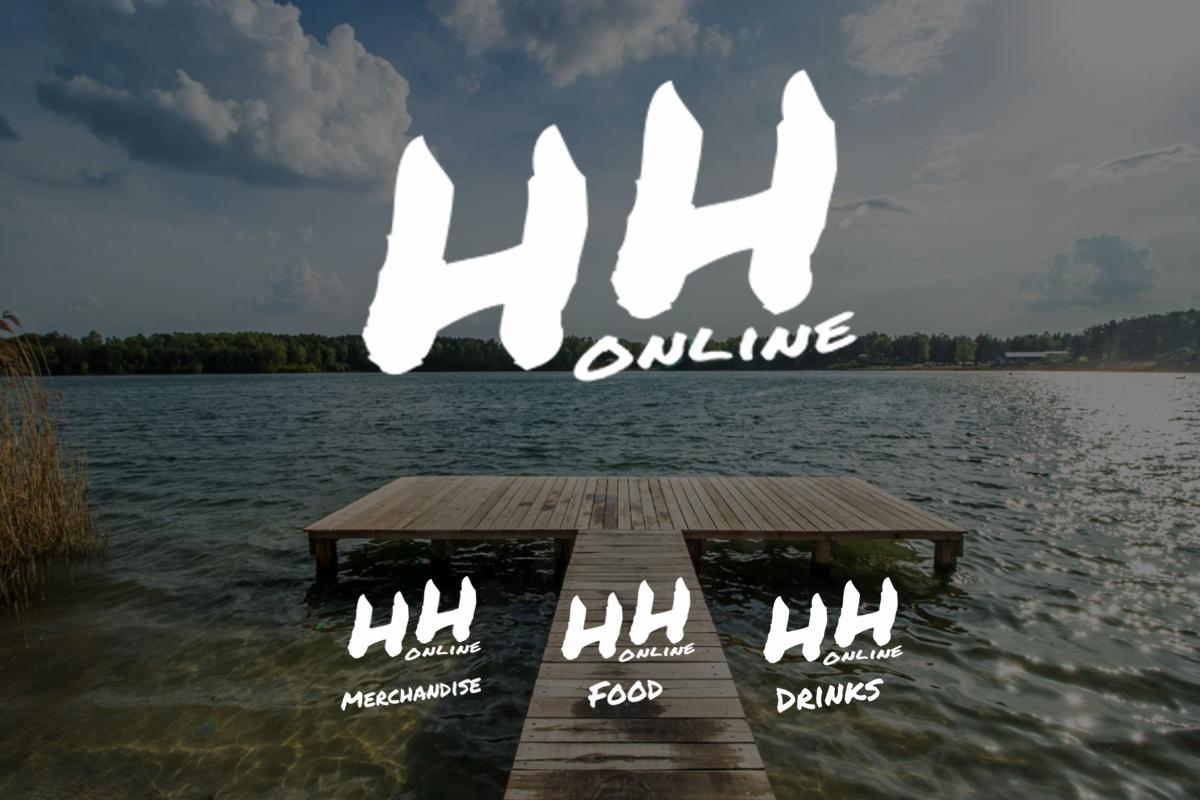 Lees meer over het artikel HHO in een nieuw jasje