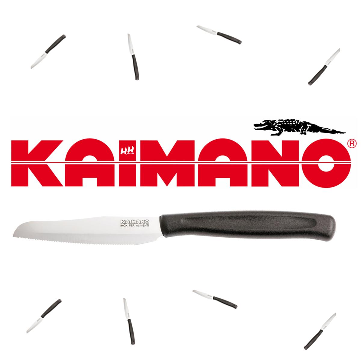 Lees meer over het artikel Kaimano tafelmessen