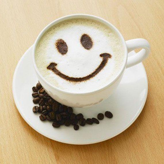 coffeeAdvantages