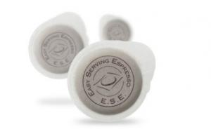 Lees meer over het artikel E.S.E koffiepads??
