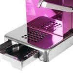 La Piccola Luxury Violet – ESE machine