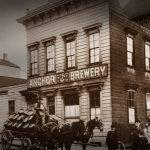 Anchor Steam – Anchor Brewing – Northern Brewer