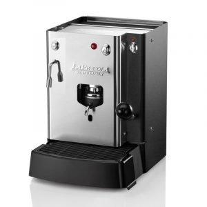 La Piccola Sara – Aqua- ESE machine