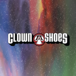Haze Cake – Clown Shoes – Hazy Double IPA